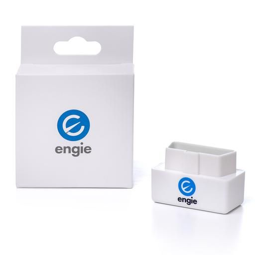 Imagen 1 de engie dispositivo diagnóstico marca Engie ANDROID