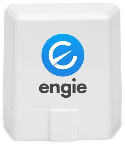 Imagen 1 de engie dispositivo diagnóstico marca Engie IOS